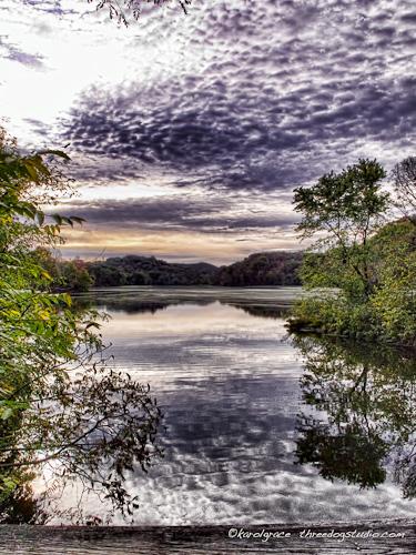 Radnor Lake, Nashville