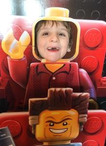 Lego-2